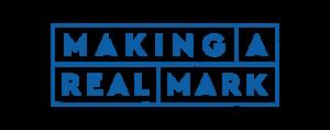 campaign-logo-blue